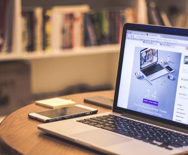 Narzędzia do tworzenia materiałów na stronę WWW