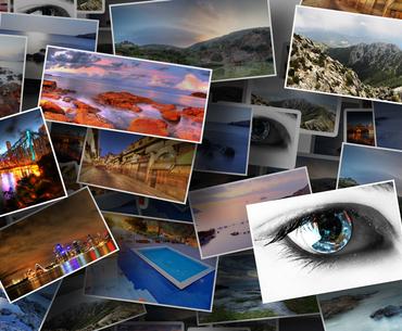 Zasady doboru zdjęć na stronę WWW