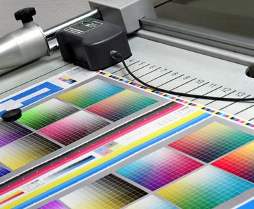 Wierna reprodukcja kolorów - jak uzyskać oczekiwany kolor na wydruku