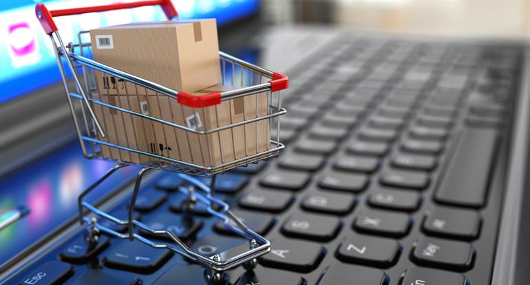 E-commerce i social media, czyli jakie posty robić?