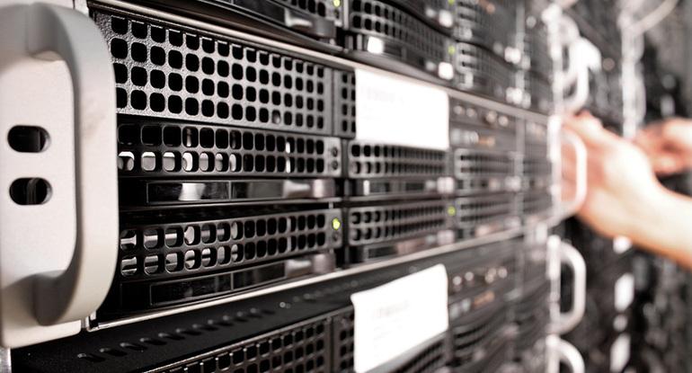 Szybkość ładowania strony - przyspieszamy firmowy serwis