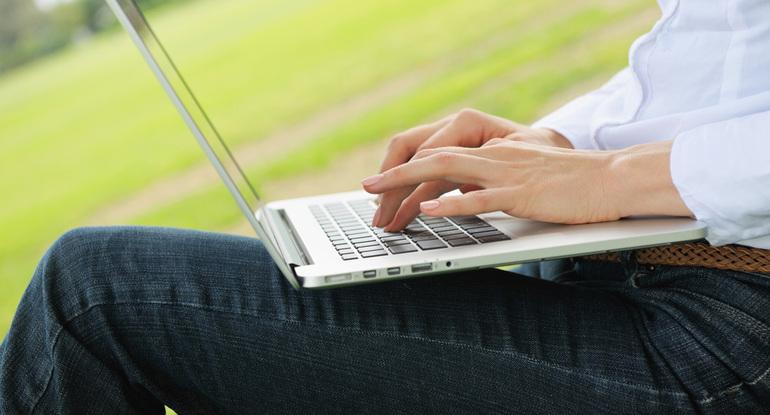 Jak pisać wartościowe wpisy na blogu?