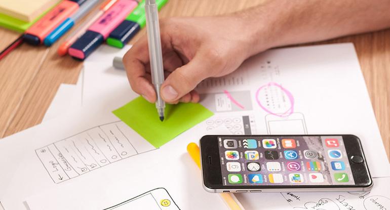 Responsywne strony www - dlaczego warto stawiać na mobile?