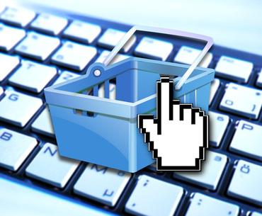 Najważniejsze elementy sklepu internetowego