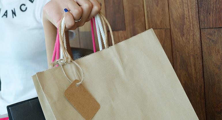 8 skutecznych sposobów na zwiększenie sprzedaży w sklepie internetowym