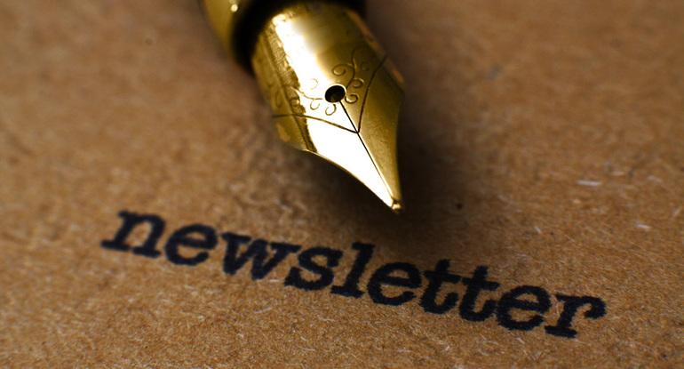 Siedem grzechów głównych… e-mail marketera