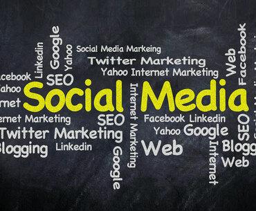 Czego unikać, prowadząc social media? 6 skutecznych rad