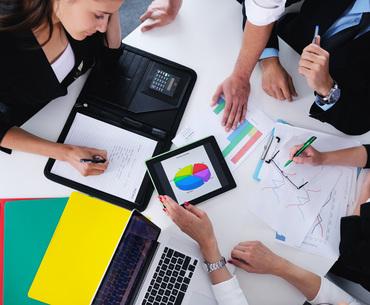 Na co uważać przy realizacji kampanii content marketingowych?
