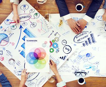Wprowadzenie nowego produktu na rynek - jak go wypromować?